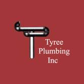 Tyree Plumbing Inc.