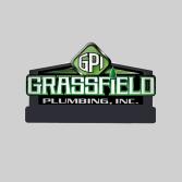Grassfield Plumbing, Inc.