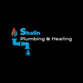 Shalin Plumbing & Heating