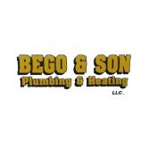 Bego and Son Plumbing & Heating LLC