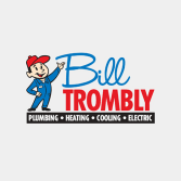 Bill Trombly Plumbing, Heating, Cooling, Electric