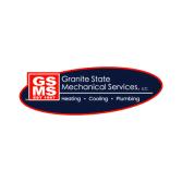 Granite State Mechanical Services, LLC.