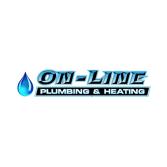 On-Line Plumbing & Heating