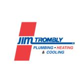 Jim Trombly Plumbing, Heating, & Cooling