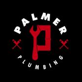 Palmer Plumbing