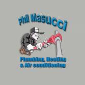 Phil Masucci Plumbing, Heating & Air Conditioning