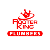 Rooter King Plumbers