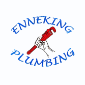 Enneking Plumbing