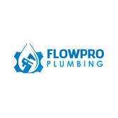 FlowPro Plumbing