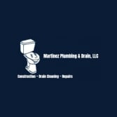 Martinez Plumbing & Drain, LLC