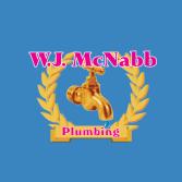 W.J. McNabb Plumbing