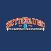 Setterlund Plumbing & Heating