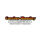 Curtius-Huntley Plumbing