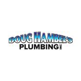 Doug Hambel's Plumbing, Inc.