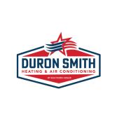 Duron Smith AC & Heat