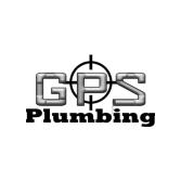 GPS Plumbing