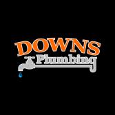 Downs Plumbing