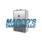 Marco's Tankless, LLC