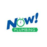 Now Plumbing