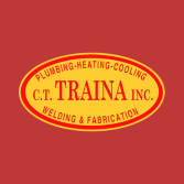 C.T. Traina Inc.