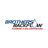 Brothers Backflow