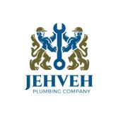 Jehveh Plumbing Company