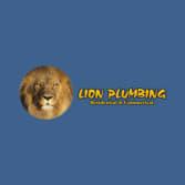 Lion Plumbing, Inc.