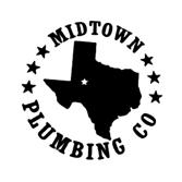 Midtown Plumbing Co