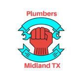 Plumbers Midland TX