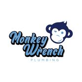Monkey Wrench Plumbing