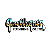 Gene Wagner Plumbing
