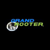 Grand Rooter