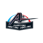 A+ Plumbing Heating & Cooling