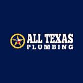 All Texas Plumbing