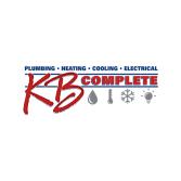 KB Complete