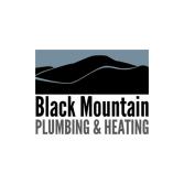 Black Mountain Plumbing & Heating