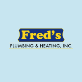 Fred's Plumbing and Heating, Inc.