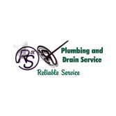 R & S Plumbing and Drain Service