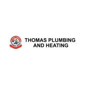 Thomas Plumbing and Heating