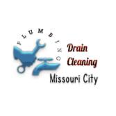 Drain Cleaning Missouri City