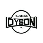 Dyson Plumbing Inc.