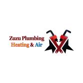 A1 Zuzu Plumbing Heating and Air