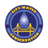 City Water Conservation