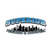 Superior Plumbing and Drains, LLC