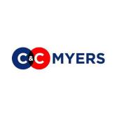 C&C Myers Heating, A/C, Plumbing & Drains