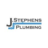 J. Stephens Plumbing