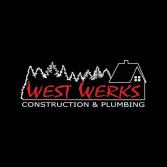 West Werks Construction & Plumbing