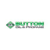 Button Oil Company