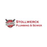 Stollwerck Plumbing and Sewer