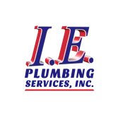 I.E. Plumbing Services, Inc.